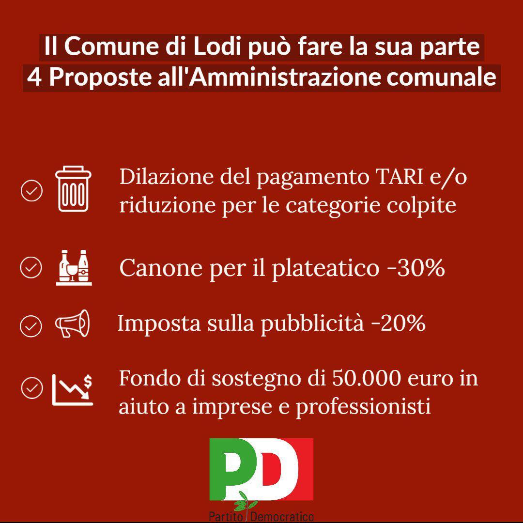 InfograficaPD (1)